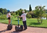 Segway Lyon - The Indispensable of Lyon - 2h00