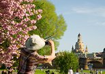 Dresden: The Sightseeing Tour with a Difference