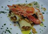 Amalfi Coast Cooking Class in Positano