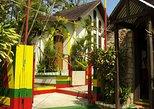 Ganztägige Jamaika-Legenden-Tour von Negril mit Mittagessen