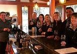 Cowichan Wine/Cider Tour with farm to table lunch
