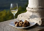 Flavours of Istria Tasting Experience from Portoroz