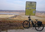 Parenzana Trail Biking Experience from Koper