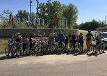 One Day Bike Tour to Milestii Mici Winery