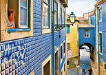 Historical Tour Around The charming Alfama District With a Local