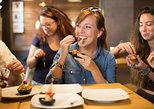 Barcelona Private Food Tour:10 Tastings