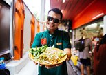 Bangkok's 10 Tastings: Street Food Tour for up to 8 Guests