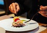 Private Paris Michelin-Star Food Tour
