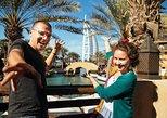 Private Ultimate Layover Tour of Dubai