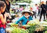 Hidden Treasures of Ho Chi Minh City Private Tour