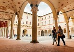 Private Best of Milan: Highlights and Hidden Gems with a Local