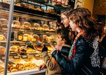 Barcelona's best private family food tour