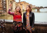 The Best of Florence: Highlights & Hidden Gems Private Tour