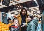 Paris 'Magnifique' Private Family Food Tour