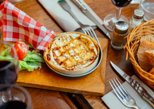 Delicious Bohemian Paris: Wine & Cheese Private Tour