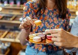 Montmartre Gourmand Food Tour