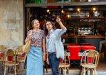 Trendy Le Marais Private Tour: Tastings & Local Lifestyle