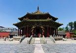 - Shenyang, CHINA