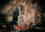 Fun Fun-Höhle