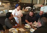 #VIPJC Taste of Downtown Jersey City Food Tour