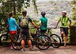 Bike Tour - Tijuca Rainforest
