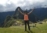 2-Day Tour to Machu Picchu from Cusco, Peru