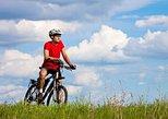 Mountain Biking Clinic