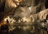 best tours in krakow | wieliczka salt mine guided tour