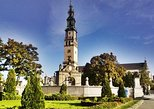 Czestochowa Black Madonna Private Tour from Krakow