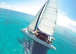 2 Days Package - Catamaran Isla Mujeres & Jungle Tour