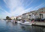 Full-dayPrivate Sibenik and Trogir Tour from Split