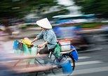 Hanoi Explorer Private Photo Tour