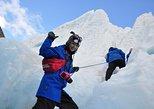 Heli-Hike Franz Josef Glacier Walk