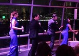 Broadway Cruises Pop Up Experience