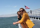 San Francisco Bay Lunch Cruise