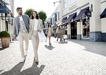 Batavia Stad Amsterdam Fashion Outlet Shuttle Transfer from Amsterdam