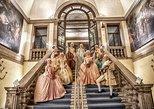 I Musici Veneziani Concert: Vivaldi Four Seasons