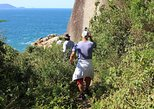 Tracking with 360 Degrees Views from Florianopolis