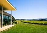 Gourmet Vineyard Lunch and Yarra Valley Winery Tour from Melbourne