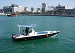 Speed Fishing Tour from Doha