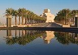 Doha Express Private City Tour