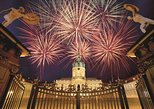 New Year's Eve Concert at Charlottenburg Palace Ticket