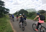 Treasure's of Nandi - Bangalore's Countryside by Bicycle -With Breakfast & Lunch