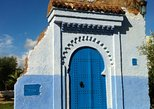 4 Day Tour of Fez, Chefchaouen, Tangier and Rabat