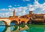 Verona & Lago di Garda day trip from Milan for small group