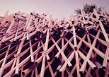 Half-Day Tokyo Architecture Walking Tour