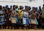 Togo Adventure Tour: Hike Mt Kloto and Discover Togolese Culture