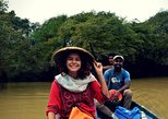 Bangladesh Trekking Tour Bandarban and the Mysterious Boga Lake