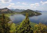 Day tour to Skadar Lake from Kotor Port