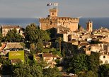Cities of artists in Provence sightseeing tour from Monaco